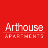 Arthouse APARTMENTS - Köln